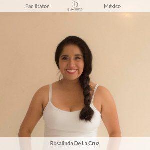 Isha-Facilitator-Mexico-Rosalinda-Cruz