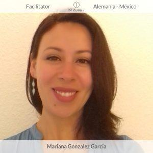 Isha-Facilitator-Paises-Mariana-Gonzales