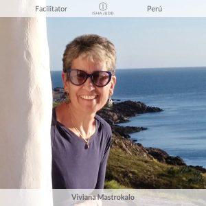 Isha-Facilitator-Peru-Viviana-Mastrokalo