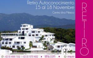 Isha-Retiro-15-18-Noviembre