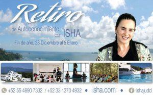 Isha-Retiro-Ano-nuevo-Mexico-2019