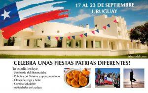 Isha-fiestas-patrias-chilenas