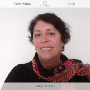 Ishajudd-Facilitadora-Chile-Luisa-Carrasco