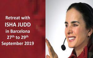 IshaJudd-Retreat-Barcelona-27-29