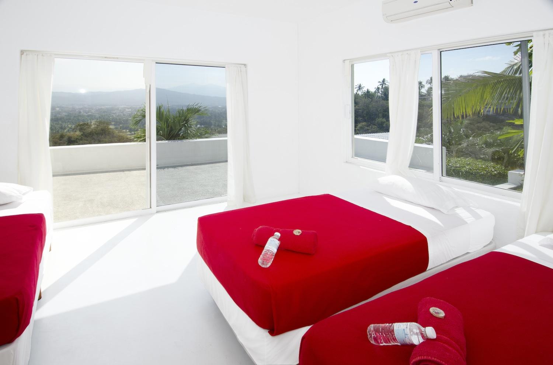 camas Manzanillo