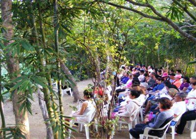 IshaJudd-Centro-Mexico-Nuevas-06