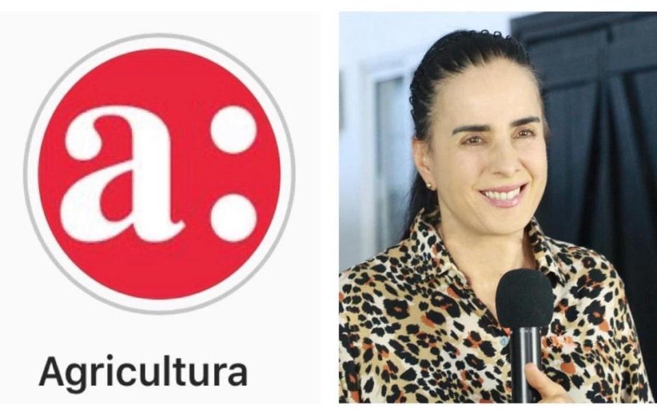 Entrevista Radio Agricultura Online Sebastia Puga