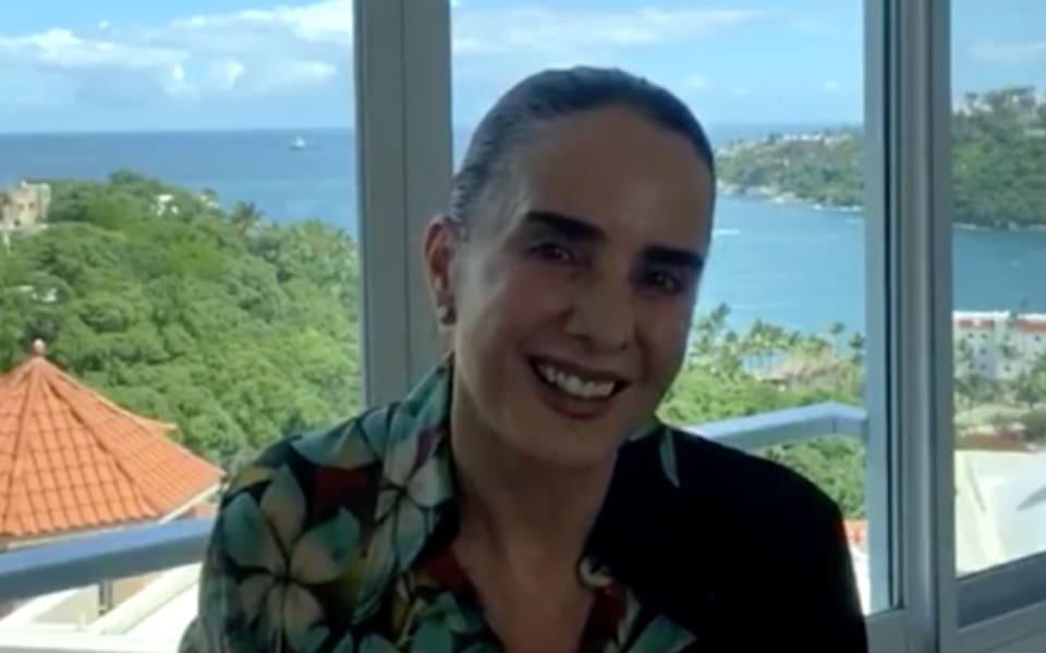 Entrevista a través de Instagram en Expert Minds by La Otilia: Ámate a ti misma, ama tu vida