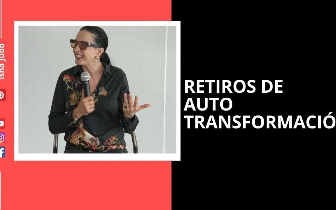 Retiros de Autotransformación