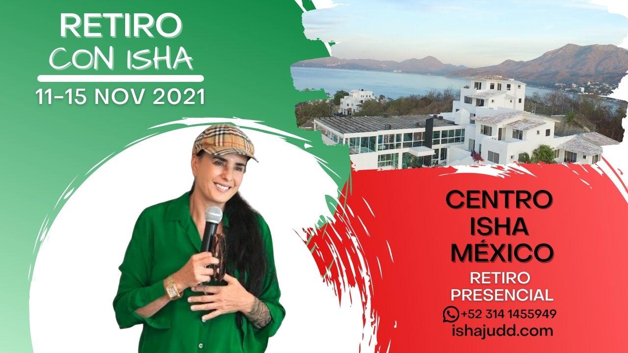 Isha-Judd-In-person-Retreat-Mexico-Center-November-2021